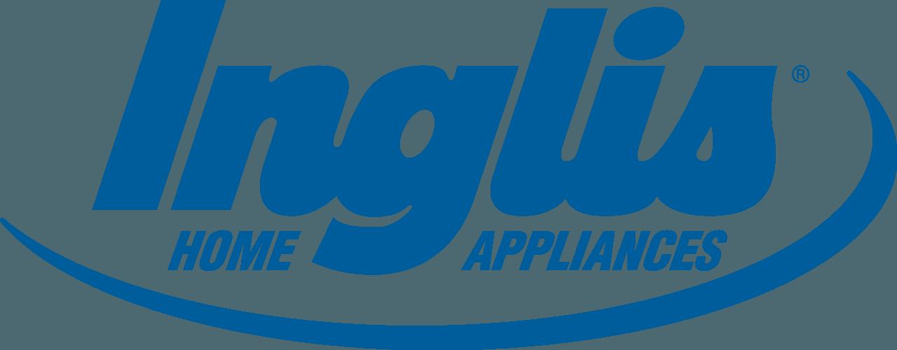 Inglis Appliance Repair