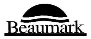 Beaumark appliance