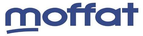 Fix Moffat Appliances