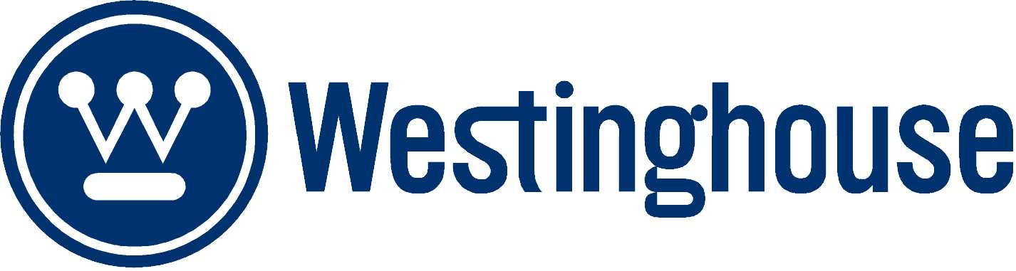 Fix Westinghouse Appliances